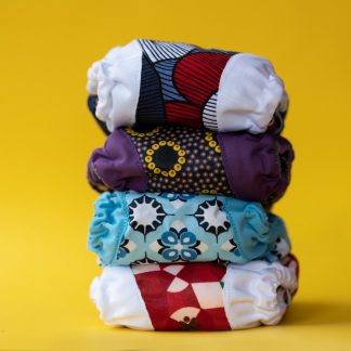 Cloth Nappies